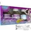 Amsel Sara Set แอมเซล สาระ 1 ชุด