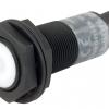 PRA18-5AC [ Detect 5mm. x PRA18-5AC Dia 18mm, Long Distance Type Inductive Proximity Sensor ]