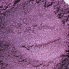 Violet7419 10กรัม