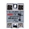 FOTEK : SCR-40LA-H Linear Control Solid State Relay