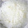 B-WAX สีขาวนวล 100g.