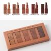 3CE Mood Recipe Lip Color Mini Kit 1 set 5 สี นำเข้าจาก KOREA 100%