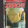 ZERO IV ซีโร่ ภาค 4 เล่มเดียวจบ