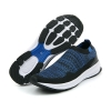 Sneakers Racer Navy 260-280mm