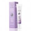 ขายส่ง Viv Skin Smart Cover Sunscreen SPF50+ PA+++ 15ml ครีมกันแดดจุ๋ย