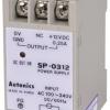 Autonics : SP-0324, Switching Power Supply (SP Series)