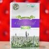 Chia Seed Nathary เมล็ดเจียหรือเมล็ดเซีย อาหารเสริมสุขภาพ