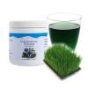 คลอโรฟิลล์ ยูนิซิตี้ Chlorophyll Powder Unicity