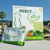 Percy Daily Detox