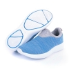 Sneakers Candy Blue (260-280mm)