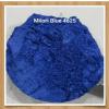 Milori Blue4625 10กรัม