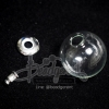 บอลแก้ว 140 20มม. (1 ชุด)