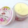 Ginseng Cream Skin Care ครีมโสมจุ๊
