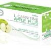 Verena L- Carnitine Apple Plus แอล-คาร์นิทีน แอปเปิ้ล พลัส