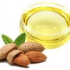 Sweet Almond Oil 1000ml