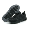 Sneakers Tracker Black 230-280mm