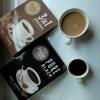 Midas Coffee กาแฟ อาราบิก้า 100%
