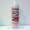 (ขายส่ง) Fruit on the Earth Block Up Lotion Original Ultra Hydratante SPF50 ขนาด 500 mL ของแท้จากอเมริกา