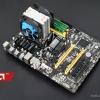 โปรมัด FX6300   DPX2   TA970   D3 8G