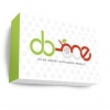 (ขายส่ง) DO-ME VITAMIN ผลิตภัณฑ์เสริมอาหาร ดู-มี อาหารเสริมโดม สุดยอดวิตามินผิว 30 แคปซูล