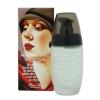 Beauskin Lovely Shimmer Facial Make-up Base # Alice Green
