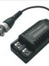 ตัวแปลงสัญญาณ video Balun รุ่น ST-VB107