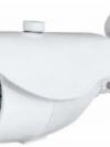 ST-C778N CCTV CMOS 900TVL 3.6mm สีขาว