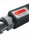 ตัวแปลงสัญญาณ video Balun รุ่น ST-VB106