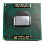 [CPU NB] Intel® Core™2 Duo T9550