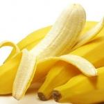 กลิ่นกล้วยหอม