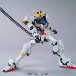 1/100 I-BO 01 Gundam Barbatos