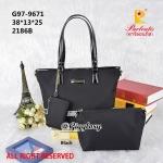 กระเป๋า Parlontis G97-9671