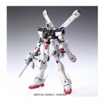 MG 1/100 Cross Bone Gundam X-1 Ver. Ka