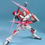 MG 1/100 Sword Impulse