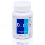ยันฮี คาลแคบ เสริมสร้างแคลเซียมในร่างกาย