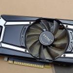 Eclean GTX750   GDDR5   128BIT   1G