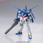 HGAGE 1/144 21 Gundam Age-3 Normal