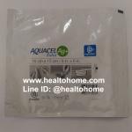 D005 Aquacel Ag+ Extra แผ่นแปะแผลกดทับ 15x15 ซม. x1 ชิ้น