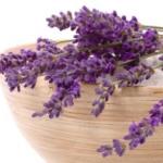 กลิ่น Lavender Spa MP/HP