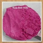 Rose Red 7415