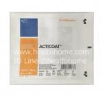 Acticoat 10x10 cm *1 แผ่น