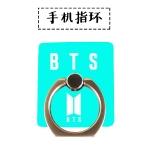แหวนมือถือ Iring BTS