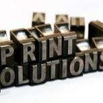 ระบบการพิมพ์
