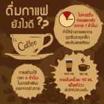 ดื่มกาแฟยังไงดี??