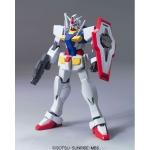 HG00 1/144 45 O Gundam (Type A.C.D.)