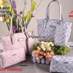 กระเป๋า Parlontis L92-8119