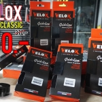 ผ้าพันแฮนด์ VELOX รุ่น Gloss Classic