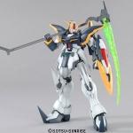 MG 1/100 Gundam Deathscythe EW Ver.