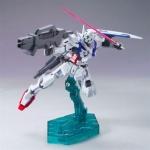 HG00 1/44 Gundam Astrea