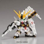 BB 387 Nu Gundam